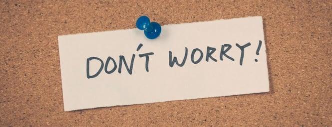 Dont-Worry-Bob-Blog-scaled-e1620915466397-1024x394