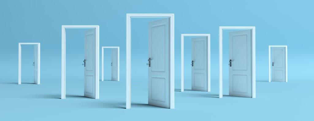 Open-Doors-1024x395
