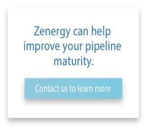 Zenergy-Pipeline-Contact-Us