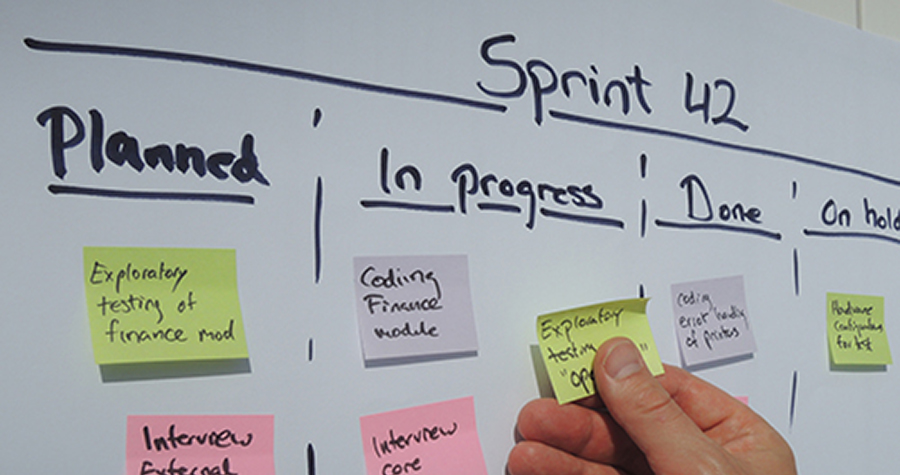 Hardening Sprints: The Good, Bad, and Downright Ugly