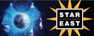Meet the Zenergy Team at STAREAST - Register for a Complimentary EXPO Pass!