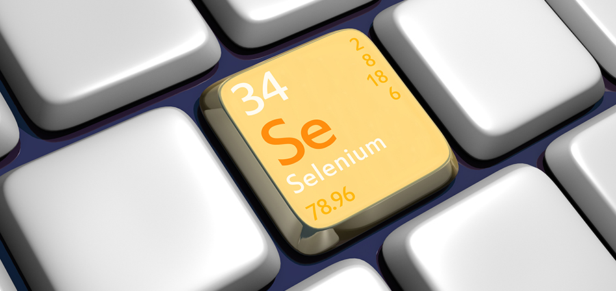 Five Common Missteps in Selenium Test Automation Implementations