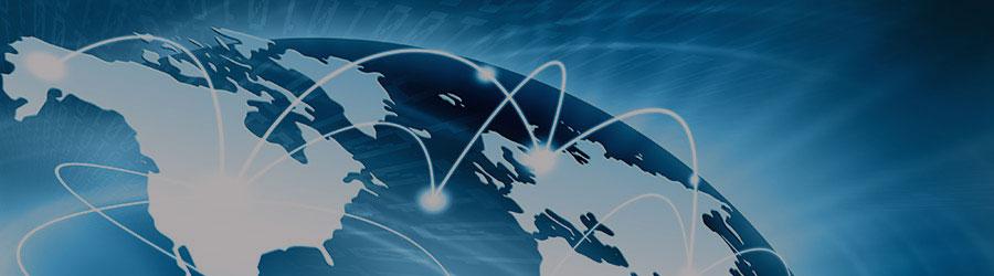 World-Distributed-Agile-Teams-1