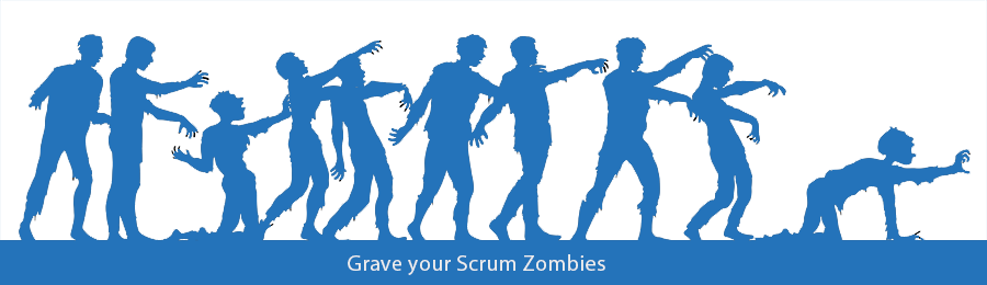Zombie Scrum Pitfalls & How to Avoid Them