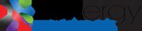 Zenergy Technologies
